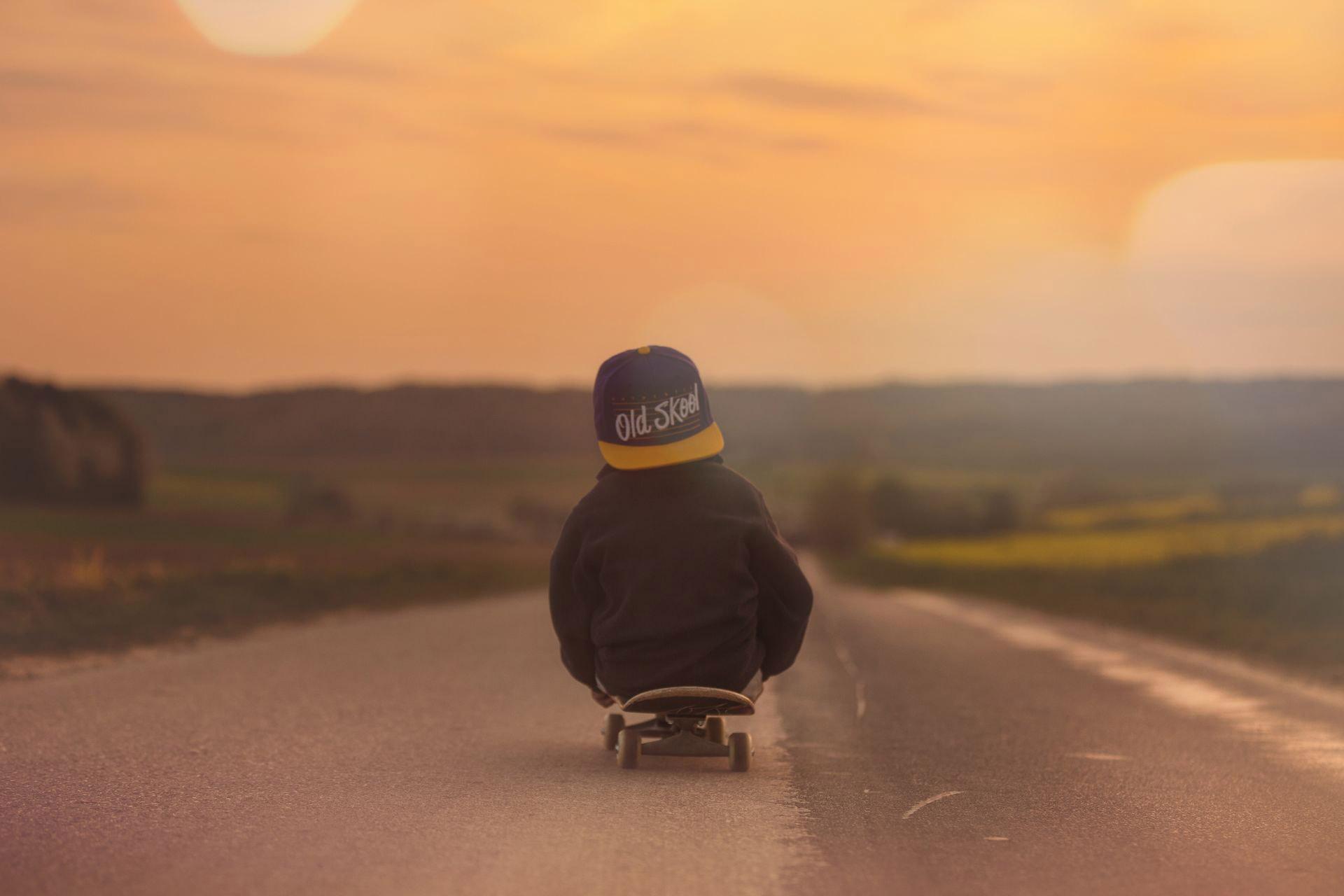 skateboard_voyage_mfr