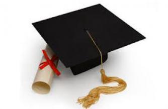 Remise des diplômes et des attestations européennes : samedi 3 février 2018 à 11h30